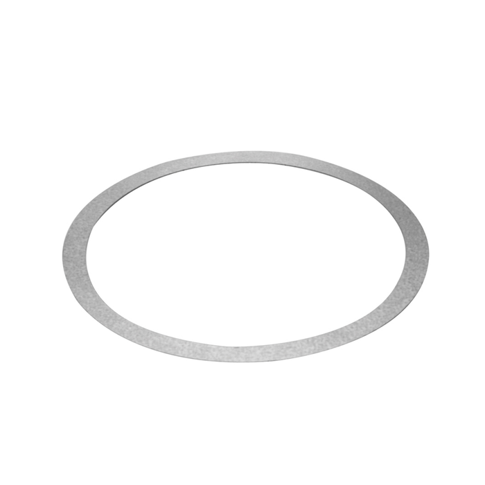 DuraVent DirectVent Pro Restrictor Disc | 46DVA-RD