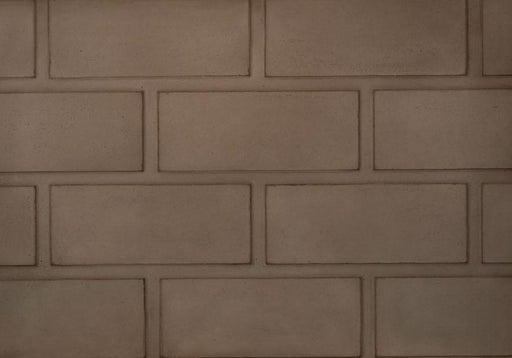 Napoleon Traditional Decorative Brick Panels | NZ5TBK