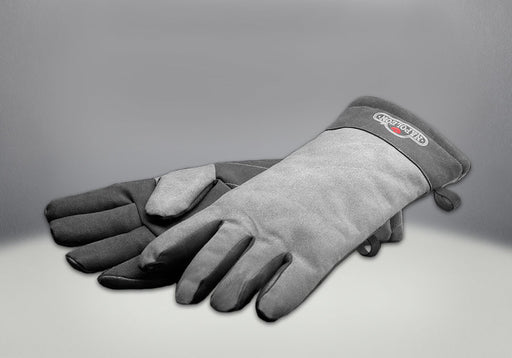 Napoleon 62140 Heat Resistant Gloves Miscellaneous | 62140