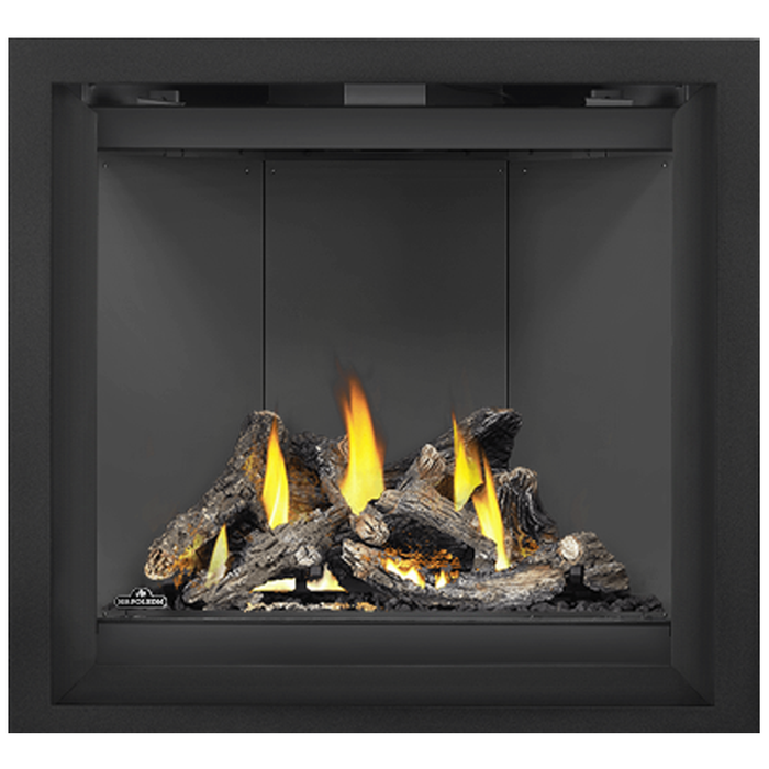 Napoleon Altitude X 36 Direct Vent Gas Fireplace | AX36