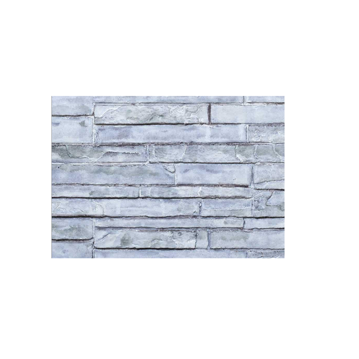 Napoleon Antique White Ledgerock Decorative Brick Panels | GD859KT |