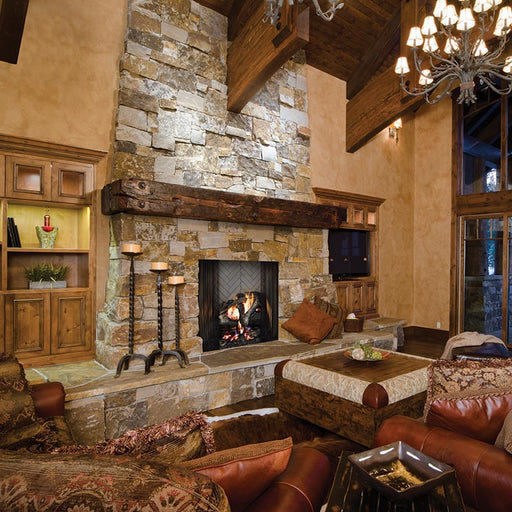 Majestic Ashland 42 Radiant Wood Fireplaces | ASH42