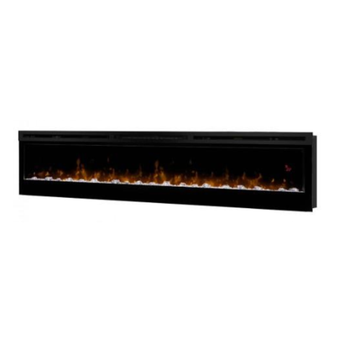 Dimplex Prism 74 Inch Wall Mounted Electric Fireplace | BLF7451 |