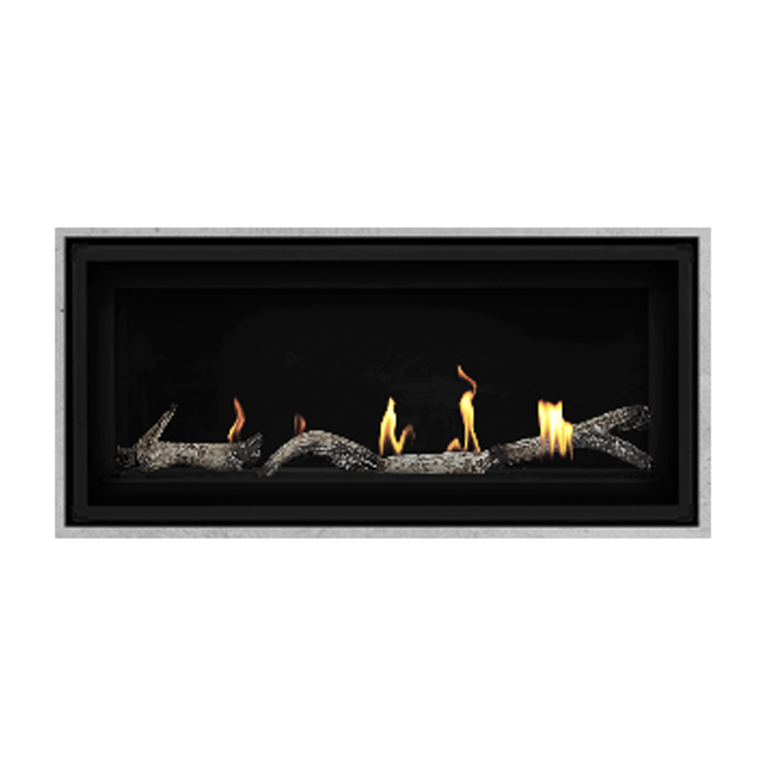 Napoleon Beach Fire Kit | BFKXS |