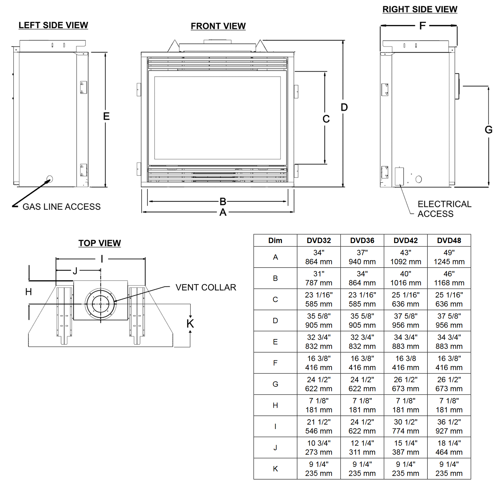 DVD42 Technical Drawing 1