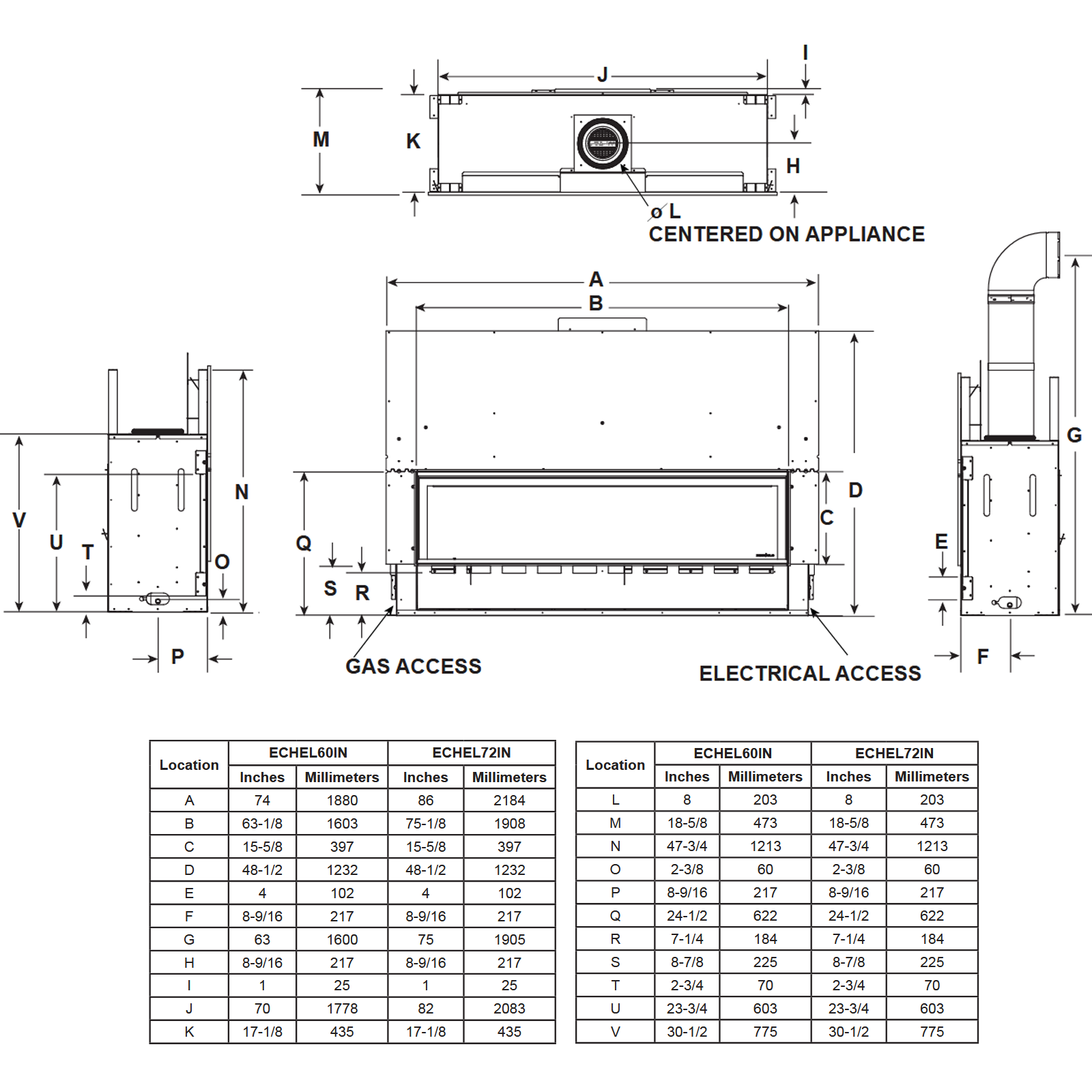 ECHEL72 Technical Drawing 1