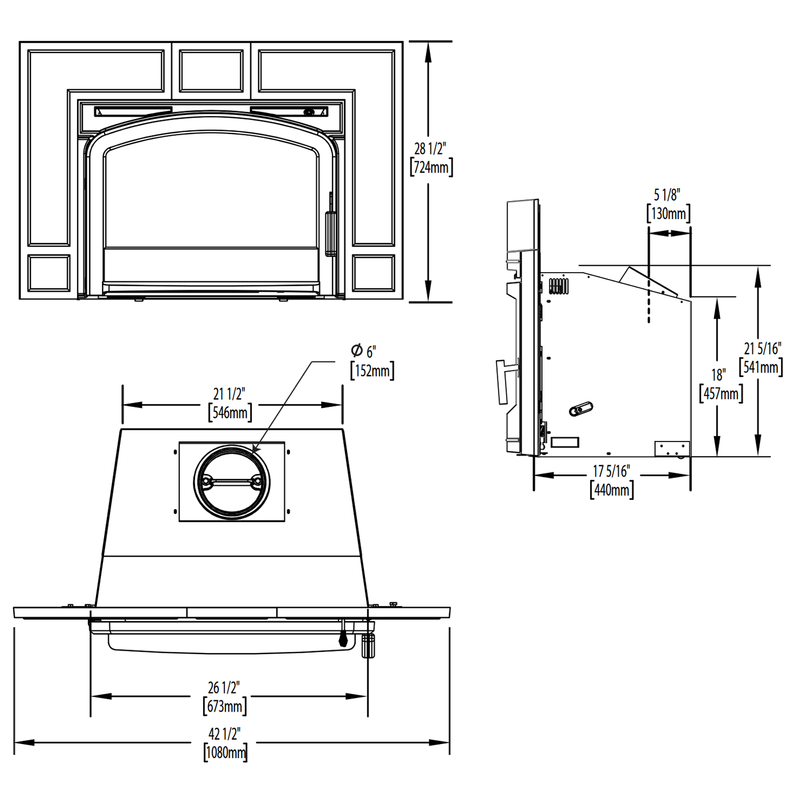 EPI3T Technical Drawing 1