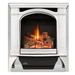Napoleon Bayfield Electronic Ignition Direct Vent Stove | GDS25