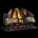 "Napoleon Reversible Series GL32 32"" 7-Piece Gas Log Sets 