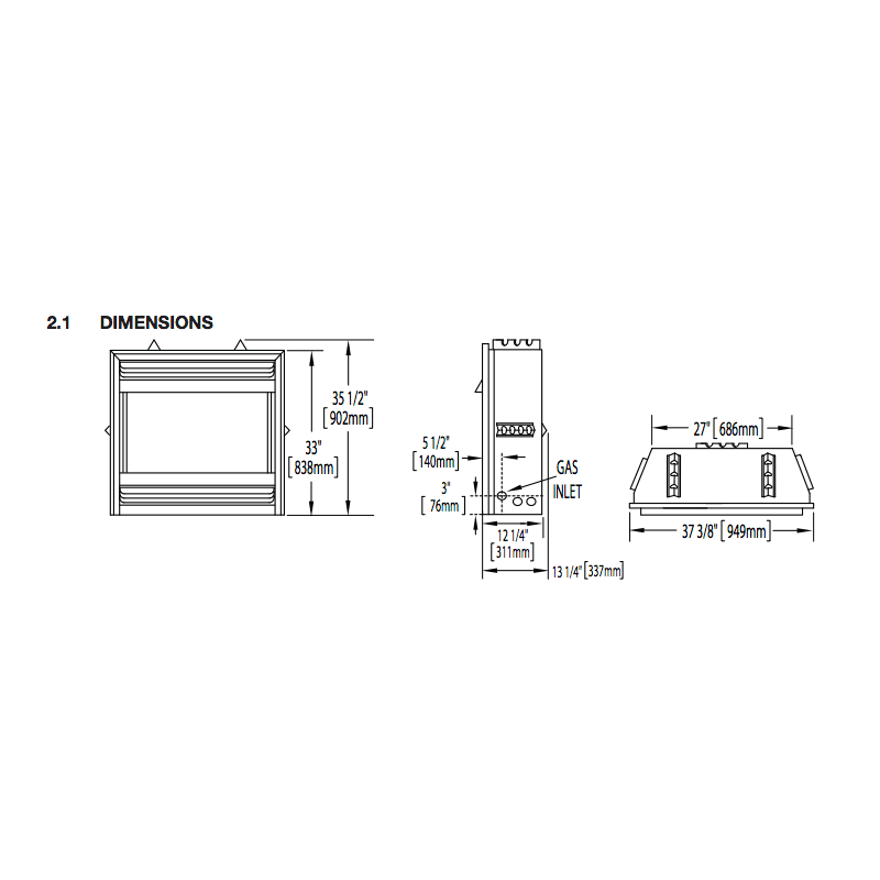 GSS36 Technical Drawing 1