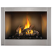 Napoleon Riverside 42 Clean Face Outdoor Gas Fireplace | GSS42CFN