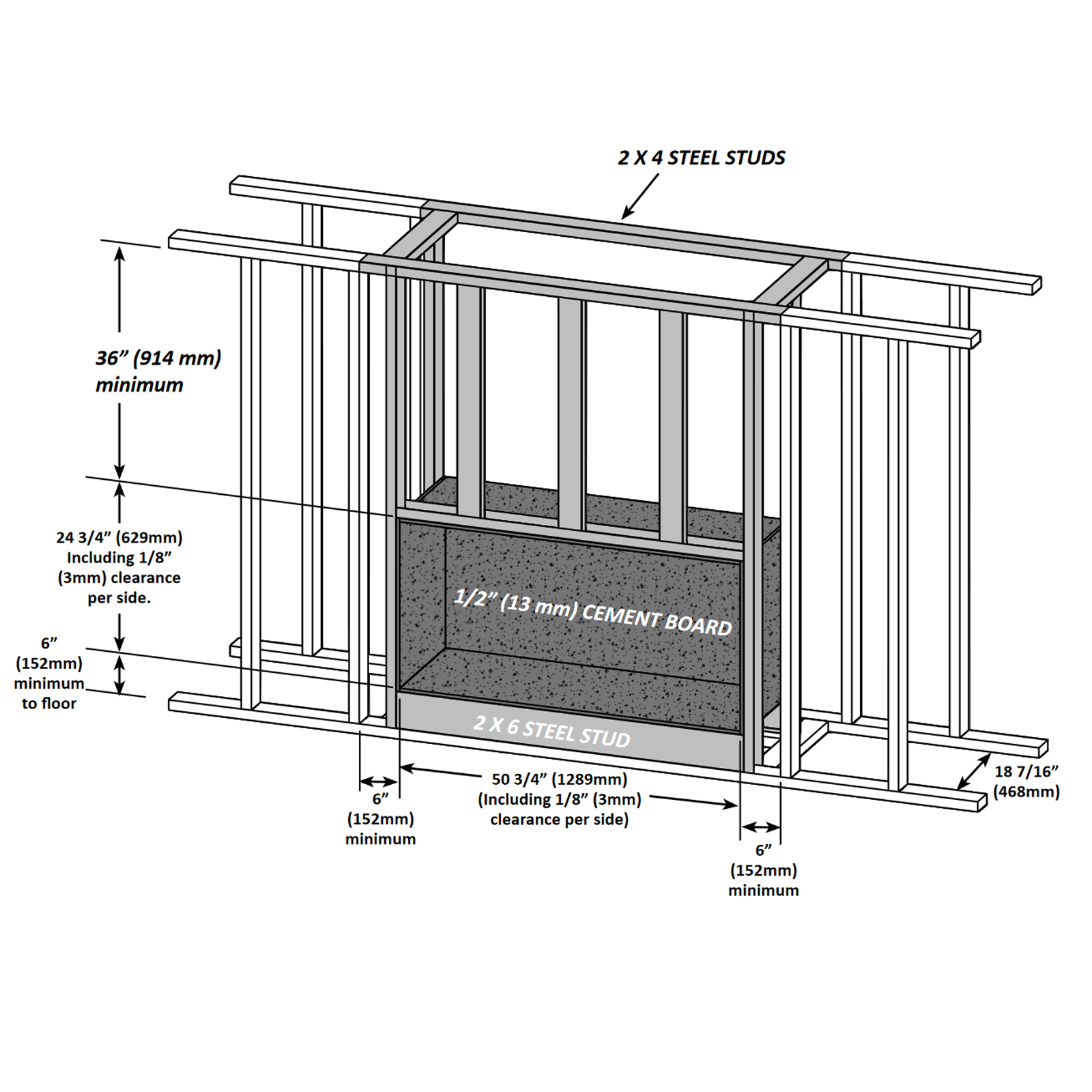 GSS48 Technical Drawing 2
