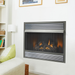 Napoleon Grandville VF42 Vent Free Gas Fireplace | GVF42