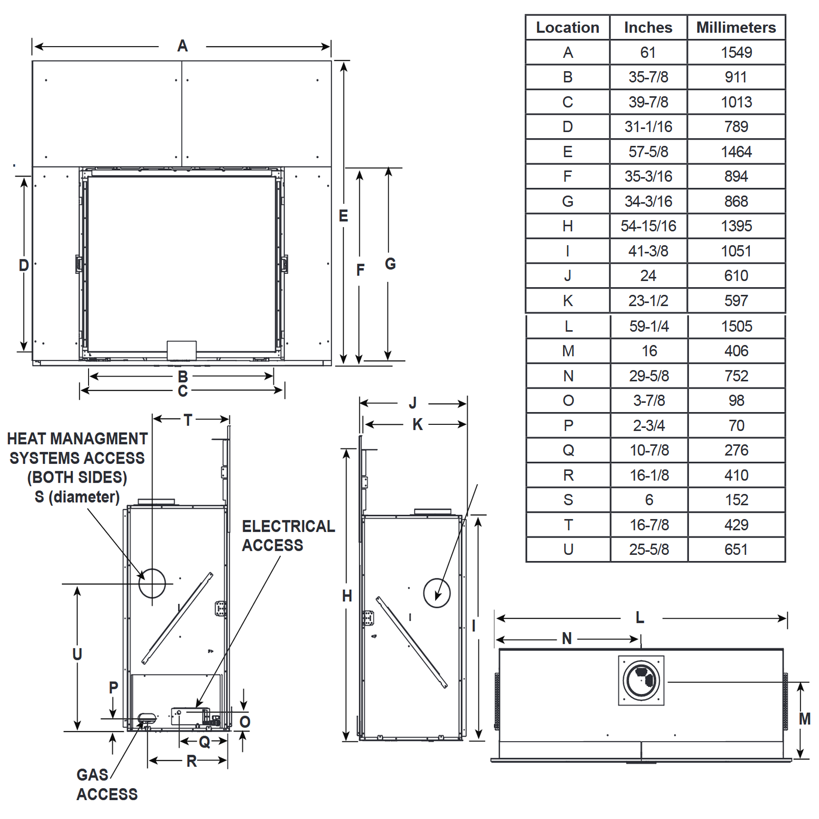 MARQ36 Technical Drawing 1