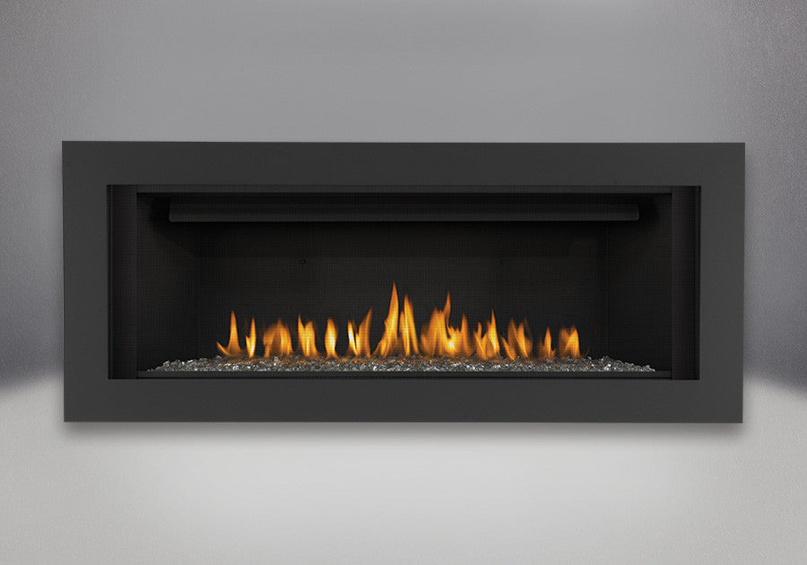 Napoleon linear 45 lhd series gas fireplace lhd45 napoleon linear lhd45nsb linear gas fireplace asfbconference2016 Image collections