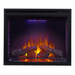 Napoleon Ascent 33 NEFB33H Built-In Electric Fireplace | NEFB33H