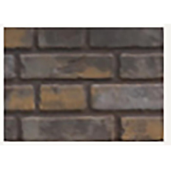 Napoleon GD863KT Newport Decorative Brick Panels | GD863KT