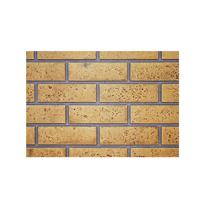 Napoleon Sandstone Decorative Brick Panels | GD843KT |