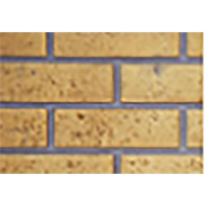 Napoleon GD862KT Sandstone Decorative Brick Panels | GD862KT