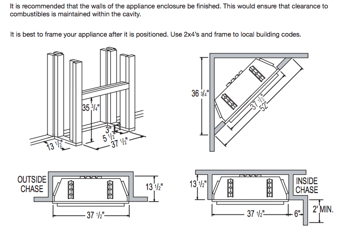 GSS36 Technical Drawing 2