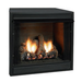 Empire Breckenridge Deluxe 32 Vent Free Gas Firebox | VFD32FB