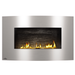 Napoleon Plazmafire WHD31NSB Wall Hanging Linear Gas | WHD31NSB