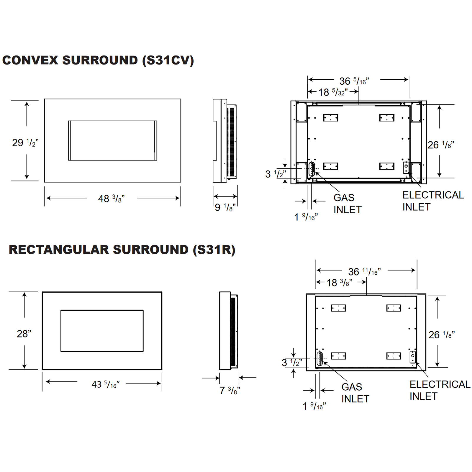 WHVF31 Technical Drawing 1
