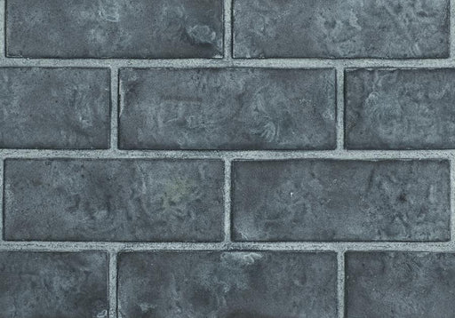 Napoleon Westminster Standard Brick Panels for X 70 | DBPX70WS