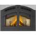 Napoleon High Country 6000 Wood Burning Fireplace | NZ6000-1