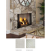Majestic Ashland 36 Radiant Wood Fireplaces | ASH36