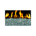 "Empire Boulevard 48"" Direct Vent Linear Gas Fireplace 