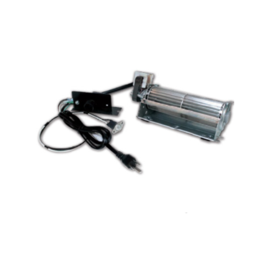 Empire Auto Variable Speed Blower | FBB10