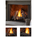 Majestic Standard Definition Log Set Gas Log Sets | SDLOGS-ODCOUG