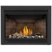 Napoleon Ascent X 42 Direct Vent Gas Fireplace | GX42