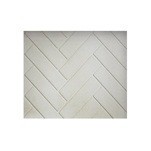 Majestic Herringbone panel for Ashland 36 Decorative Panel | AMMHB36