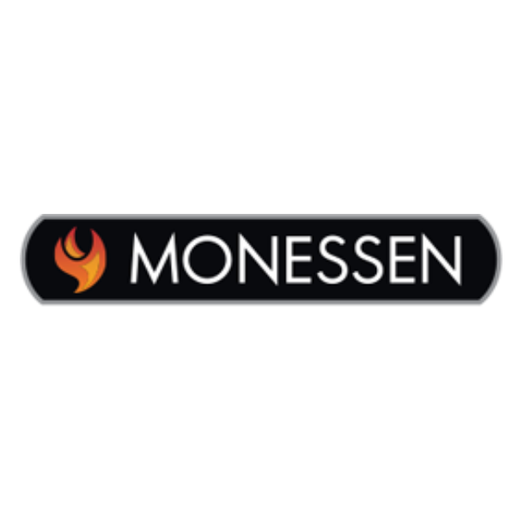 Monessen Light Kit | MONALST
