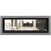 Napoleon Vector 50 SeeThru Linear Direct-Vent Gas Fireplace | LV50N2-2