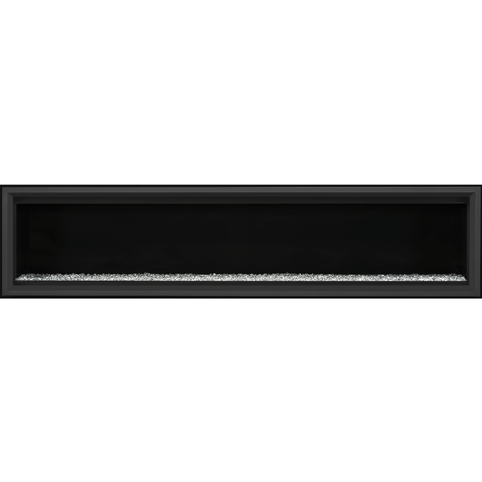 Napoleon Vector 74 Linear Direct-Vent Gas Fireplace | LV74N