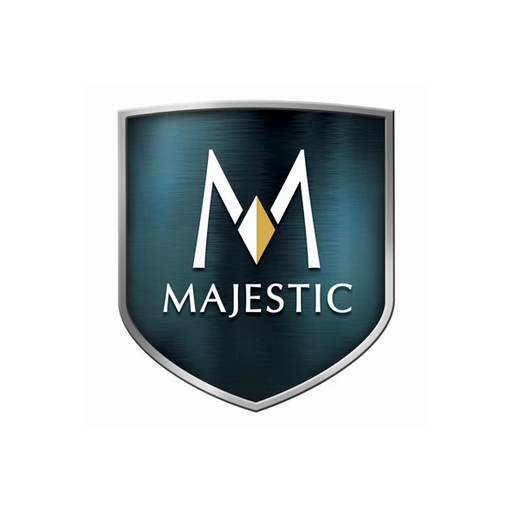 Majestic Natural to Propane Gas Conversion Kit | LPK-TWI