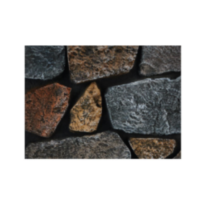 Empire Old Word Stone Liner | DVP40PWS |