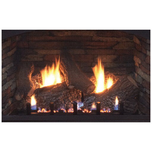 Empire Refractory Log Set | LS24RS