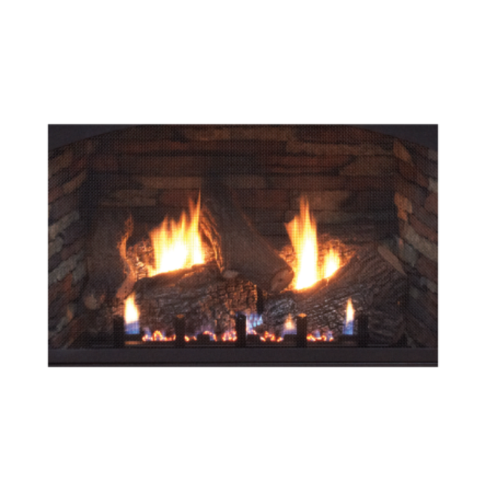 Empire Refractory Log Set | LS30RS |