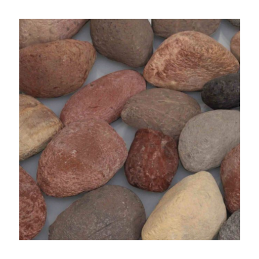 Empire Decorative Rocks Assortment | DR1FMA