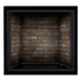 Napoleon Decorative Brick Panels Newport | GD864KT
