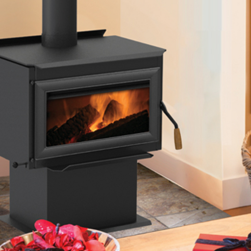 Superior Freestanding Wood Stove | WXS2021