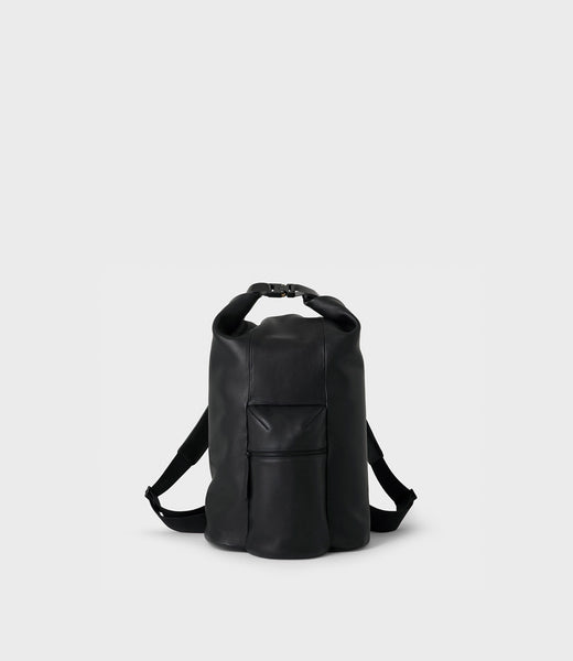 ANNEX BACK PACK - BLACK