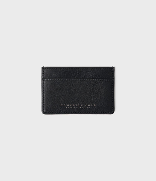ANNEX CARD HOLDER - BLACK