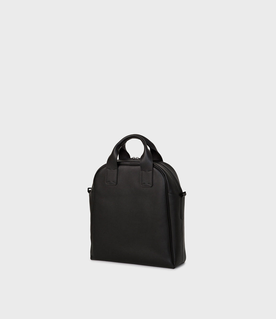 ANNEX DAY BAG - BLACK