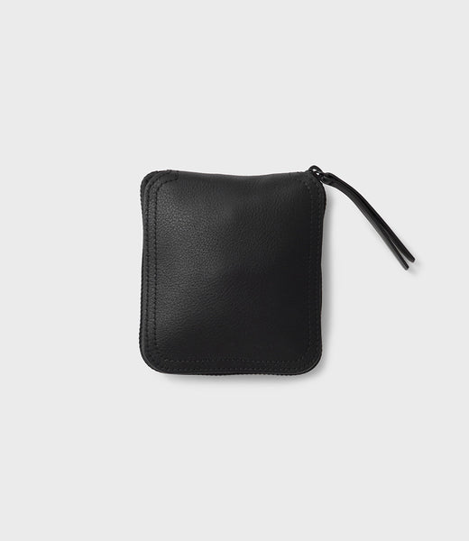ANNEX POCKET BAG - BLACK