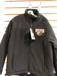Canada Sportswear Youth Insulated Jacket